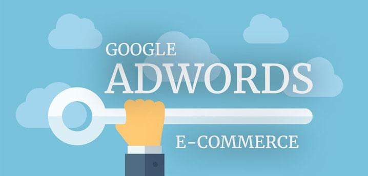 چگونه از تبلیغات گوگل ادوردز استفاده کنیم؟ – بخش دوم