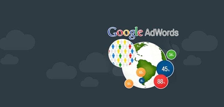 چرا تبلیغ در گوگل ادوردز برای توسعه کسب و کار اهمیت دارد؟