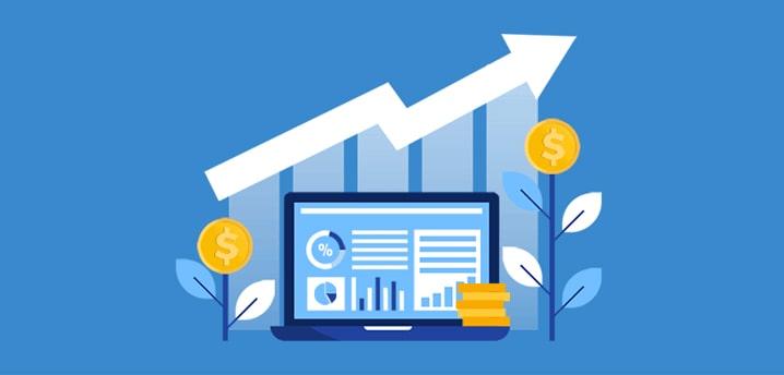 هزینه تبلیغات در گوگل ادوردز چقدر است؟ – بخش اول