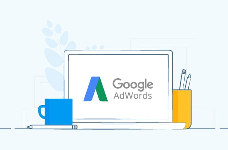 گوگل ادوردز چیست؟ – بخش دوم