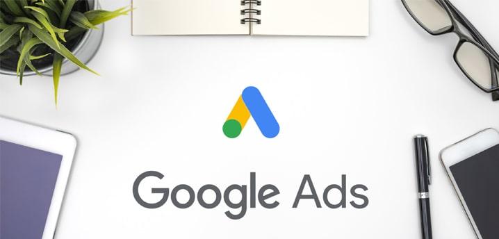 گوگل ادوردز چگونه کار میکند ؟ – بخش اول
