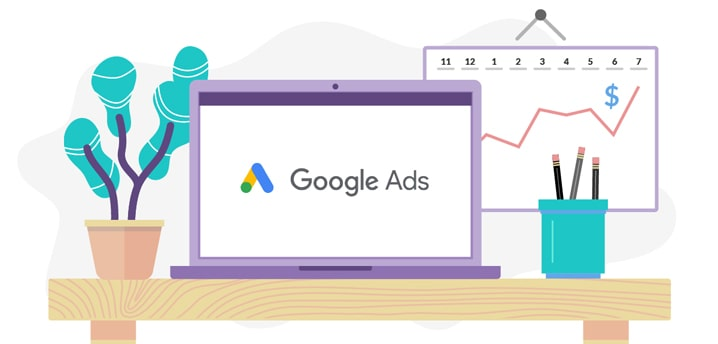 گوگل ادوردز چگونه کار میکند؟ – بخش دوم