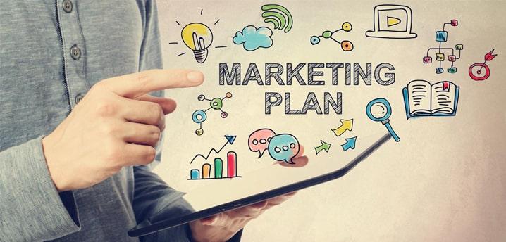 موثرترین روشها برای تبلیغ محصولات – بخش دوم