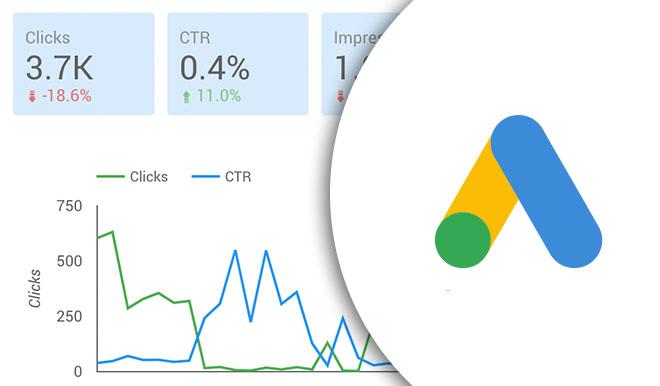 هزینه تبلیغات در گوگل ادوردز چقدر است؟ – بخش دوم