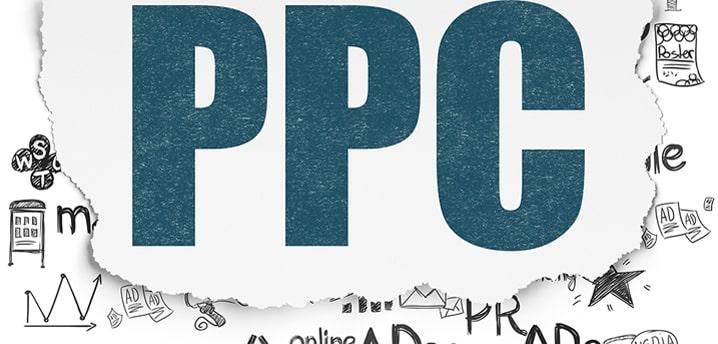 ۱۰ معیار ارزیابی PPC در ادوردز که باید به طور مستمر بررسی شوند – بخش دوم