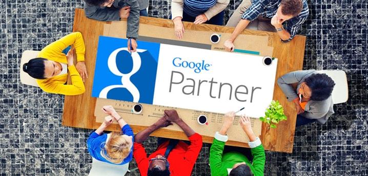 گوگل پارتنر چیست و چه کاربردی دارد؟