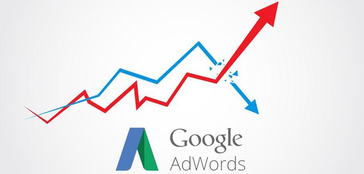 سه روش پیشرفته برای بهبود عملکرد گوگل ادوردز