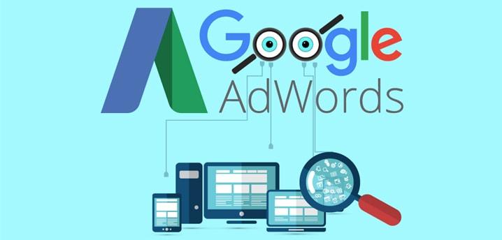 آیا باید از گوگل ادوردز استفاده کنیم؟ : نکاتی برای کسب و کارهای تجاری و صنعتی