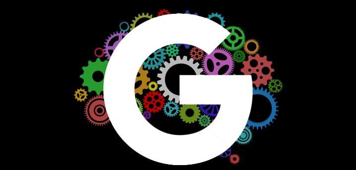 معرفی کمپینهای هوشمند گوگل ادوردز