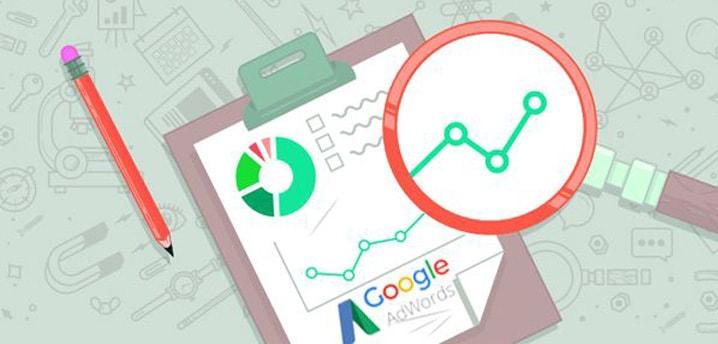 چگونه امتیاز کیفی (Quality Score) خود را در گوگل ادوردز افزایش دهیم؟