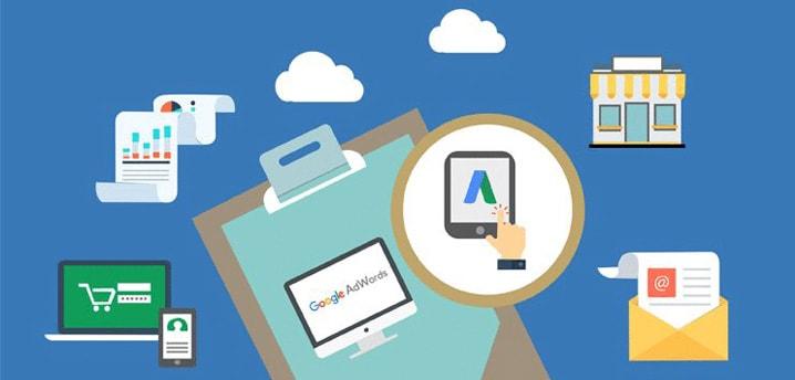 تنظیمات گوگل ادوردز: راهنمای جامع بخش تنظیمات
