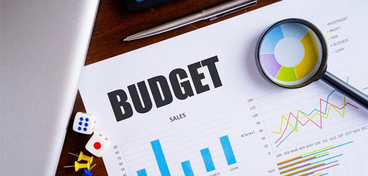 راهنمای تنظیمات تخصیص هزینه و بودجه گوگل ادوردز