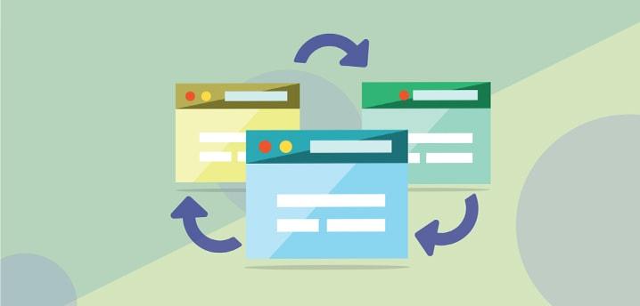 چگونه در تنظیمات گردش تبلیغ (Ad Rotation) گوگل ادوردز حرفهای شویم؟
