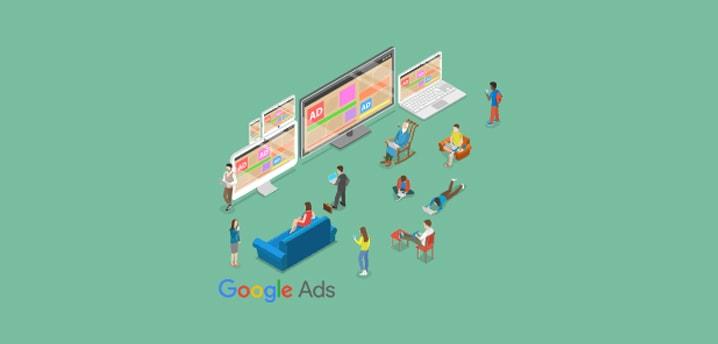 10 دلیل که تبلیغات ادوردز شما در گوگل نمایش داده نمیشوند