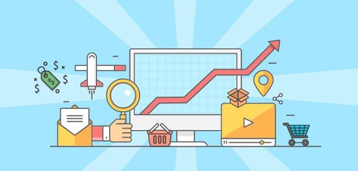 هشت روش که نرخ تبدیل گوگل ادوردز شما را دو برابر میکنند – بخش پنجم