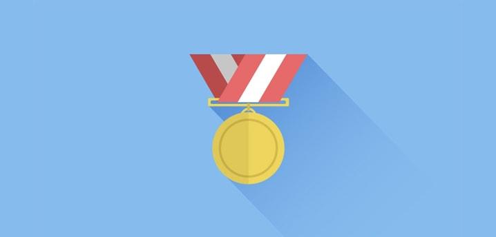 سه روش برای بهبود رتبه تبلیغ در گوگل ادوردز – بخش دوم