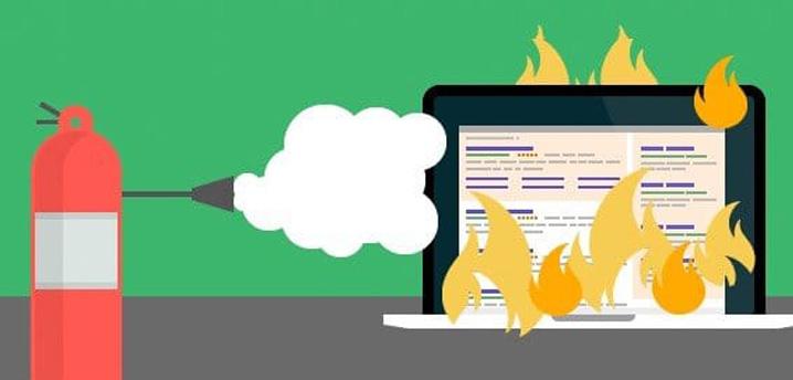 هفت اشتباه مهلک تبلیغات در گوگل ادوردز و نحوه رفع آن – بخش سوم