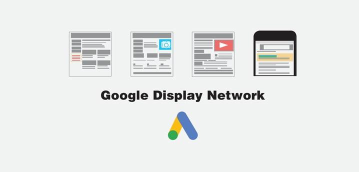 تبلیغات Display در گوگل ادوردز چیست؟ – بخش اول