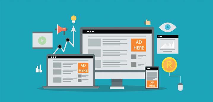 تبلیغات Display در گوگل ادوردز چیست؟ – بخش دوم