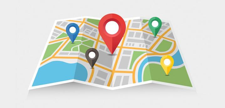 راهنمای هدفگذاری جغرافیایی (Location Targeting) در گوگل ادوردز- بخش اول