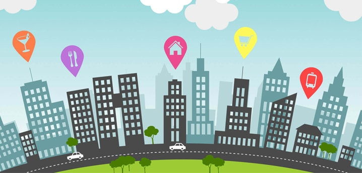 راهنمای هدفگذاری جغرافیایی (Location Targeting) گوگل ادوردز – بخش سوم