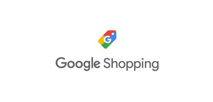 تبلیغات فروش گوگل (Google Shopping) چیست و چگونه کار میکند؟