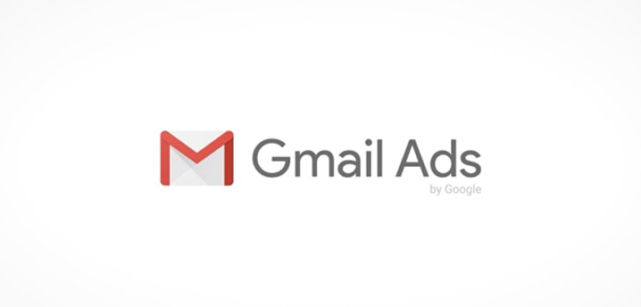 راهنمای جامع تبلیغات جیمیل در گوگل ادز (Gmail Ads) – بخش اول