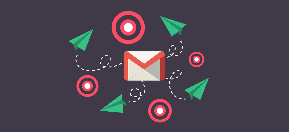 راهنمای جامع تبلیغات جیمیل در گوگل ادز (Gmail Ads) – بخش دوم